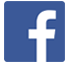 Poradnia Perfect Line Facebook